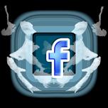 facebook_II