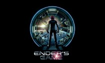 enders_game_movie_banner_co