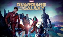 guardian-of-the-galaxy-poster1-2