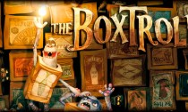The-Box-Trolls
