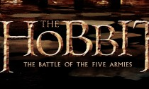 Hobbit_Battle-of-the-Five-Armies
