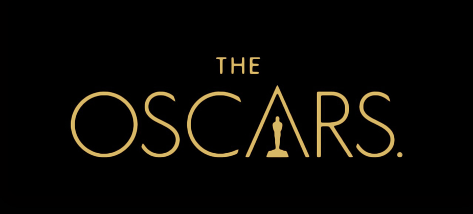 The 89th Academy Awards | 2017
